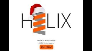 h3lix - ฟรีวิดีโอออนไลน์ - ดูทีวีออนไลน์ - คลิปวิดีโอฟรี