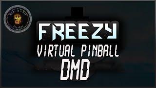 Ghostbusters ( VPX ) Ultra DMD - Самые лучшие видео