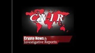 Ripple XRP / Central Bank CBDC /G20 Summit