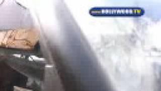 Кейт Бекинсэйл, Кейт Бекинсейл Споттед В Лос-Анджелесе