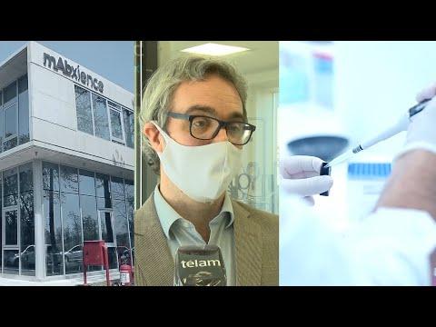 Millenials de universidades públicas, el corazón del laboratorio nacional que combate el coronavirus