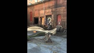 Video Nov 08, 11 37 04 AM - RYAO