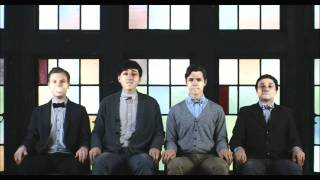 Grizzly Bear - Two Weeks (music mp3 in High Quality Mp3) Veckatimest out now