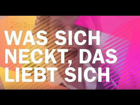 Neuburger rundschau bekanntschaften