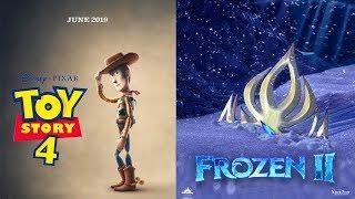 10 FILMES QUE ESTREIAM EM 2019 E VOCÊ NÃO PODE PERDER