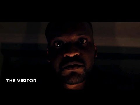 Download The Visitor (Zimbabwean Short Film) HD Video