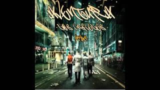Aventura - Los Infieles