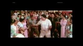 (Title Song)   Sachche Ka Bol-Bala   Dev Anand - YouTube