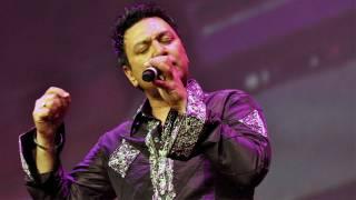 Banera Chete Aa Gia - Manmohan Waris : Punjabi Virsa 2011, Melbourne