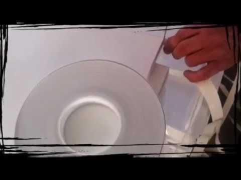 La crema per aumento di un pene lavora