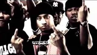 Juelz Santana - Days Of Our Lives (mp3)