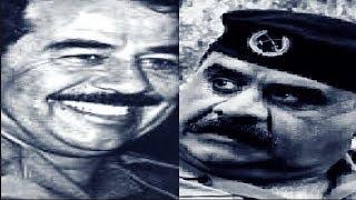 تحميل اغاني مجانا كويتي يقلد على صدام وجاه الرد من صدام