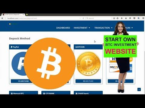 Cel mai bun bot de tranzacționare crypto gratuit