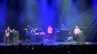 Deep Purple - Rapture of the Deep 2010 Lille