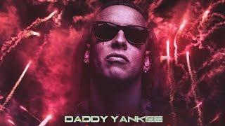 Daddy Yankee - Auxilio    King Daddy 2