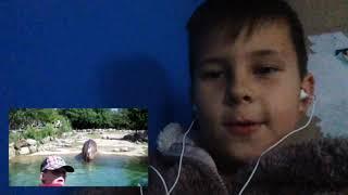 worlds biggest animal farts - मुफ्त ऑनलाइन