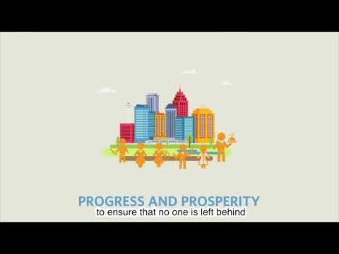 Harnessing the Demographic Dividend in Lao PDR