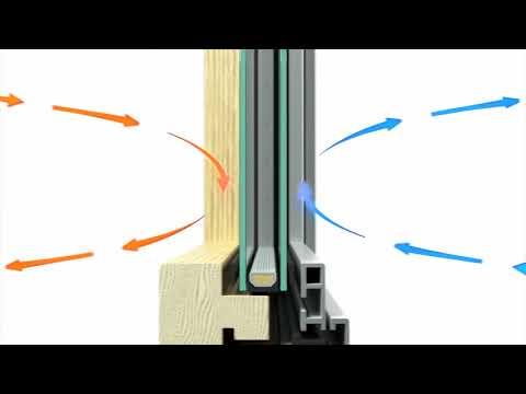 Warmes, gemütliches Zuhause Video Thermoseal Öffentliche Version (Deutsch)
