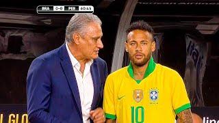 Neymar Vs Peru HD 1080i (11092019) By Matan Jr