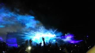 Avicii - Wake Me Up & Sky Full of Stars