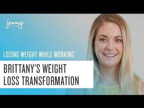 Perte de poids et pipi excessif