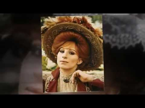 , title : 'BARBRA STREISAND (and COMPANY) hello dolly FINALE'