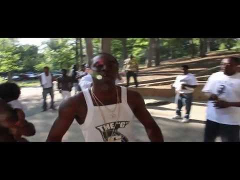 Quan G - Already Kno [Official Music Video]