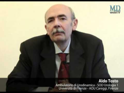 Passare analisi della secrezione della prostata in Minsk