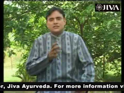 How Ayurvedic Treatments are useful in Ankylosing Spondylitis and joint Pains