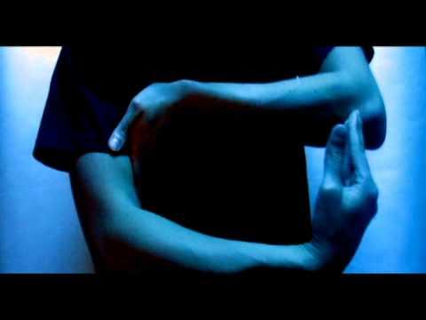 Reloaded - Steven Lorenz [ Original Mix ][HD]