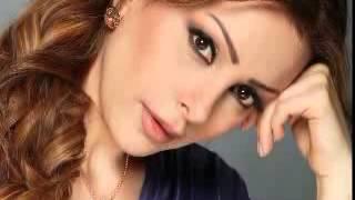 تحميل اغاني AMAL HIJAZI ET FAUDEL MP3
