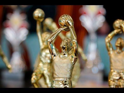 Баскетболизация. Выпуск №19 от 12 мая