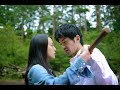 Wet Woman in the Wind 2016 Japanese Movie Review