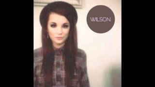 5 Minutes - Yasmin - Cover by Wilson