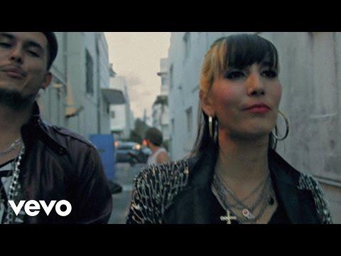 Domino Saints - Malas Mañas