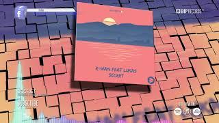 R Wan Feat. Lukas   Secret (HD) (HQ)