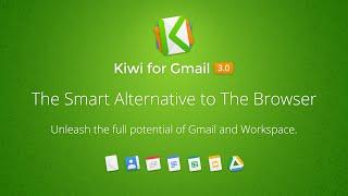 Kiwi video