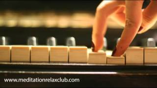 "Relaxing Piano Music: ""Solo Piano"" Romantic Music, Best Piano Songs"