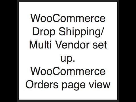 Download WooCommerce Shipping adding in multiple origin Post Code/ Zip Code Demonstration Mp4 HD Video and MP3