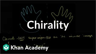 Introduction to Chirality