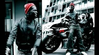 Despo - Bolide ft. MC Jean Gab1