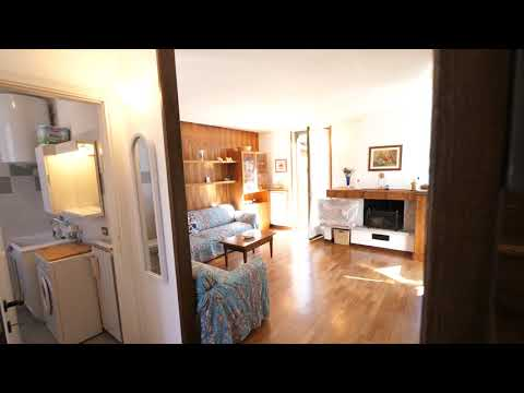 Video - Chalet Rancho Montano 6 posti letto