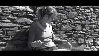 Nalezeni na ztraceneném - Dokumen o kurovi na Šumavě (2012)