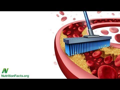 Nízký krevní tlak a vana