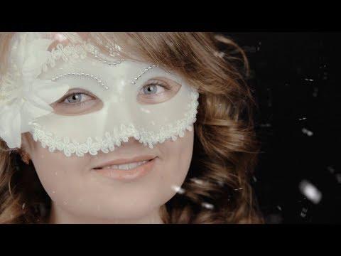 Maska do włosów opinie FORTEZA