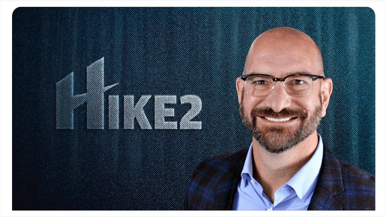 Ep13: Hike2