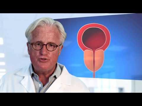 Come trattare prostatite gonoreyny