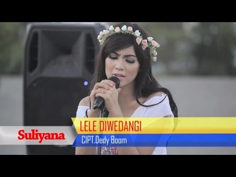, title : 'Suliyana - Lele Di Widangi (Official Music Video)'