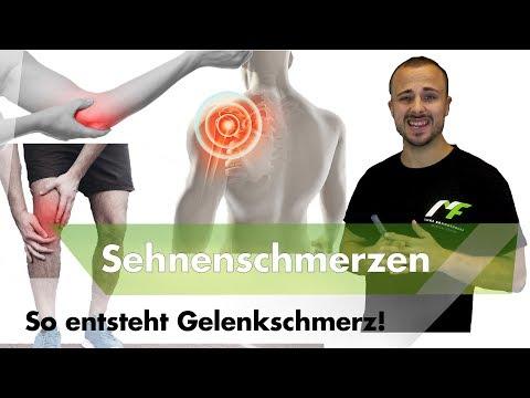 Als heilen, wenn Rückenschmerzen sehr stark