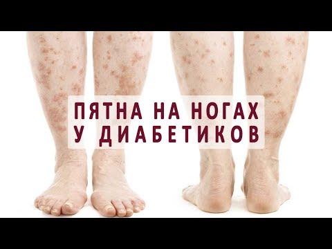 Невская косметика каталог продукции крема отбеливающие